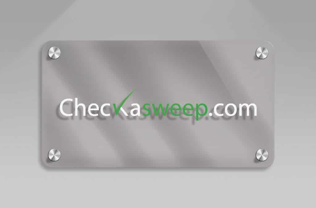 Checkasweep.com