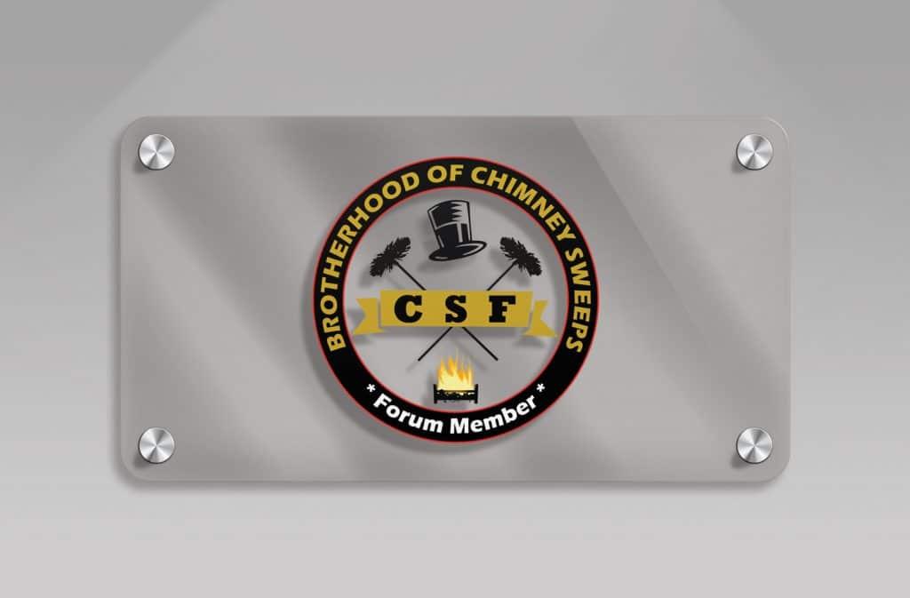 Chimney Sweep Forum