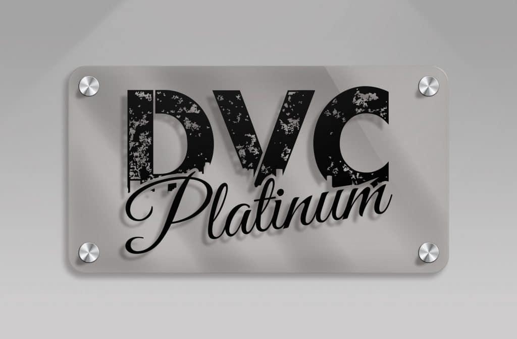 DVC Platinum E-Liquids