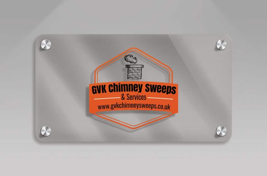 GVK Chimney Sweeps