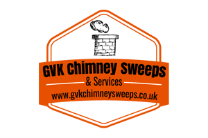 GVK Chimney Sweeps & Services - Client Logo