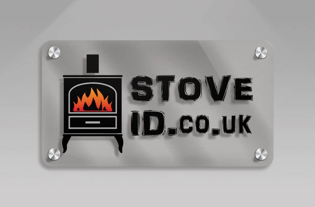 Stove ID