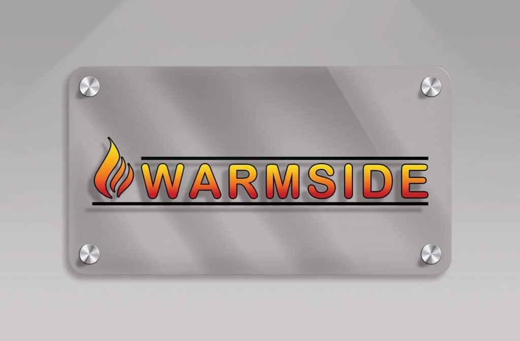 Warmside
