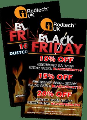 Email Marketing Images - Black Diamond Design