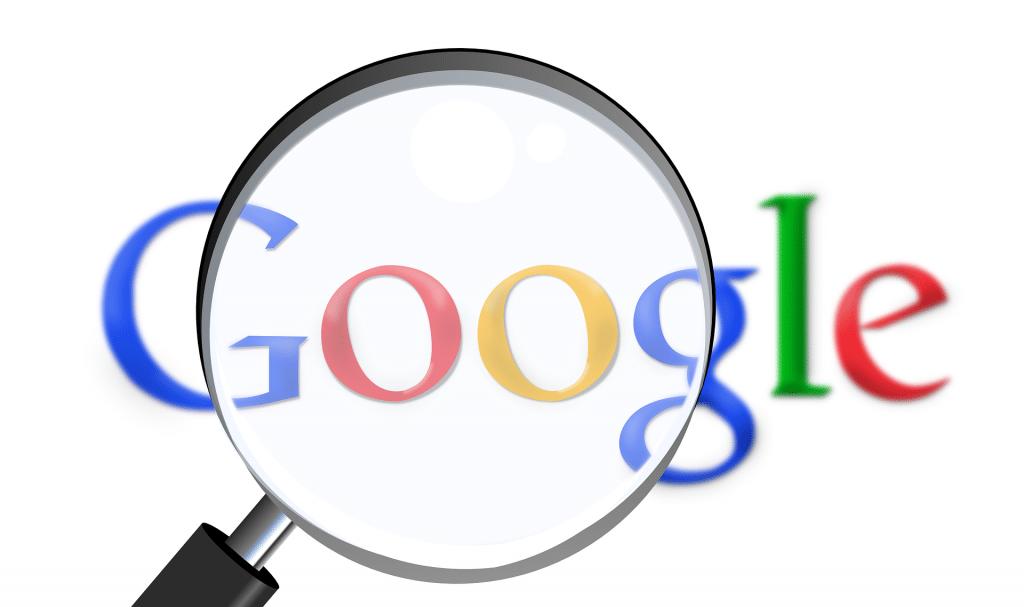 Search Engine Friendly Website Design - Black Diamond Design