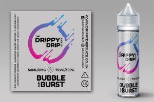 Bubble-Gum-Burst
